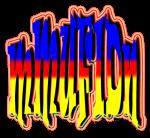 mMUFIDn