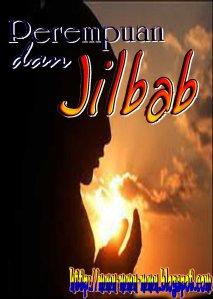 hukum wanita memakai jilbab menurut islam. Kerudung Wanita (Jilbab). Hukum Memakai Jilbab. Hukum Jilbab dan Hijab. Perempuan dan Jilbab ( versi mMn )