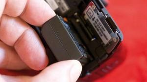 baterai cadangan Pilihan Kacamata Berkualitas dan Pelayanan Terbaik di Optik Tunggal