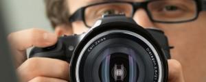kacamata Pilihan Kacamata Berkualitas dan Pelayanan Terbaik di Optik Tunggal