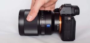 kamera lensa Pilihan Kacamata Berkualitas dan Pelayanan Terbaik di Optik Tunggal