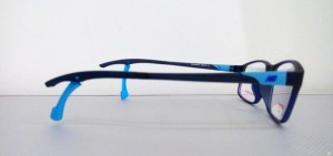 new balance Pilihan Kacamata Berkualitas dan Pelayanan Terbaik di Optik Tunggal