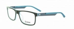 rebel Pilihan Kacamata Berkualitas dan Pelayanan Terbaik di Optik Tunggal