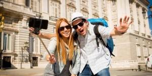 tongsis Pilihan Kacamata Berkualitas dan Pelayanan Terbaik di Optik Tunggal